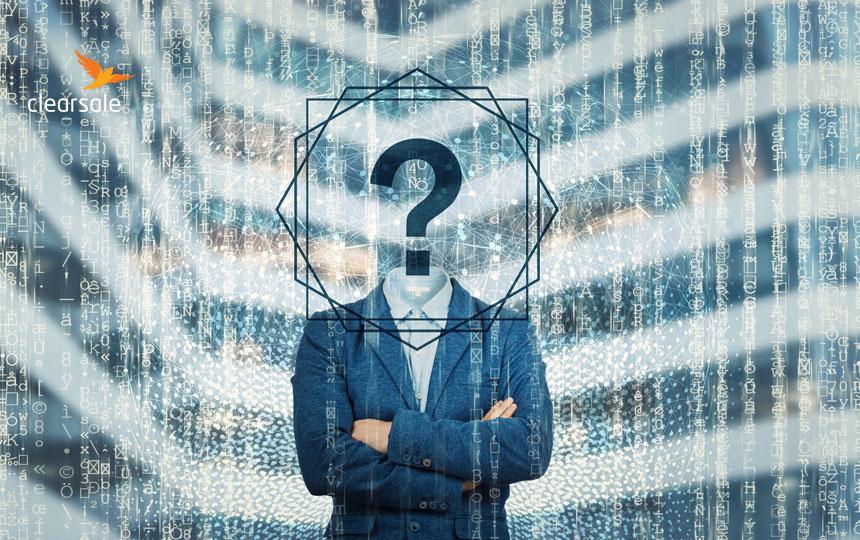 Fraude de identidade: o que é e como proteger a empresa e seus clientes