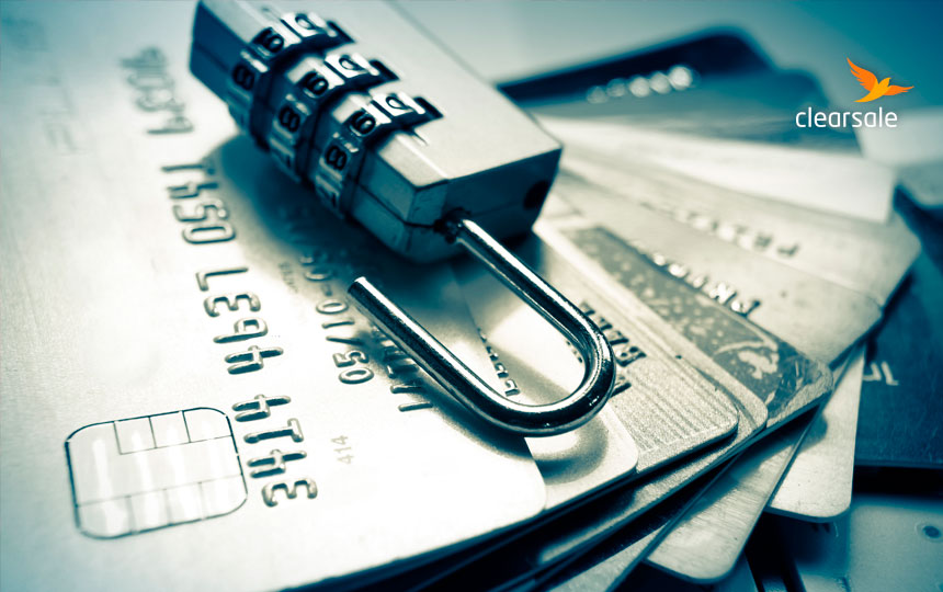 Vazamentos de dados têm que despertar inconformismo de bancos e fintechs