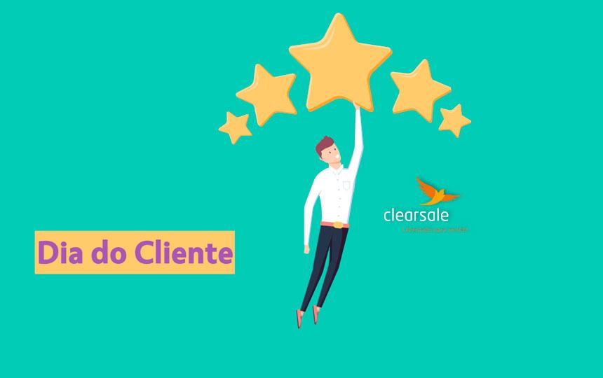 Dia do Cliente: especialista dá dicas para alavancar vendas e fidelizar o consumidor
