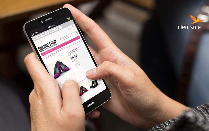 Conheça algumas tendências do comércio mobile para 2020