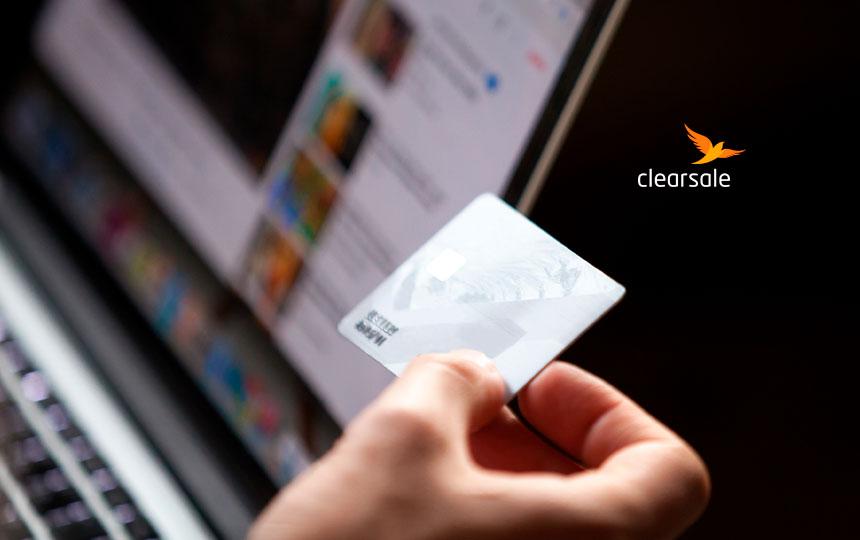 Saiba por que a fraude de baixa tecnologia ainda é um problema na era digital