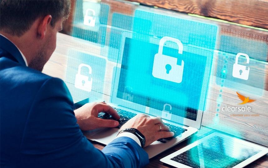 Conheça 4 ameaças cibernéticas que afetarão o e-commerce em 2019