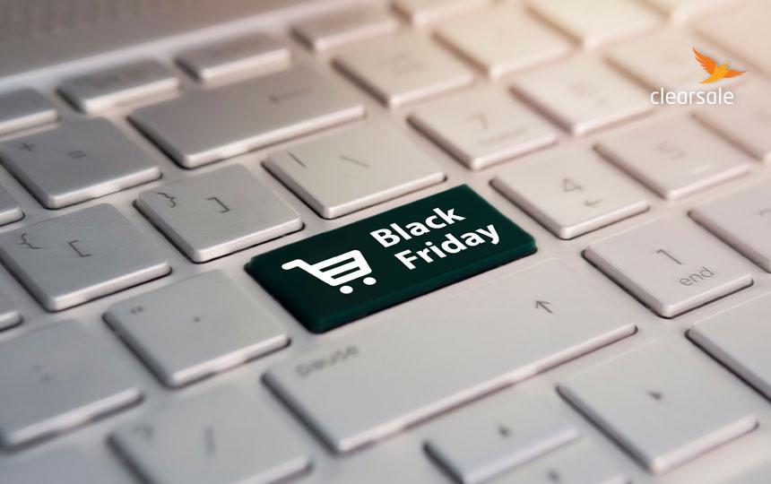 Como se preparar para a Black Friday: seis dicas para seu e-commerce