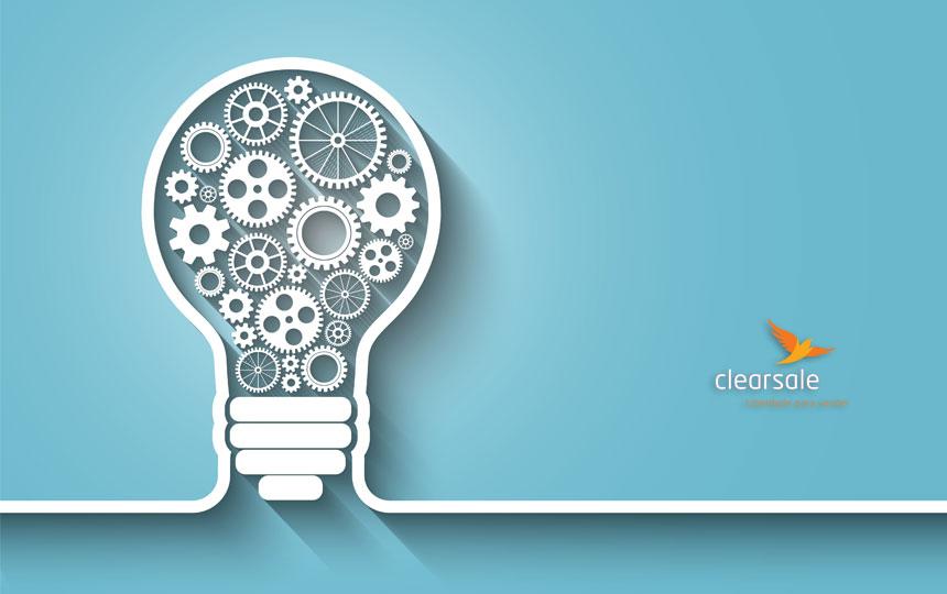ClearCast | Estruturando equipes de alta performance