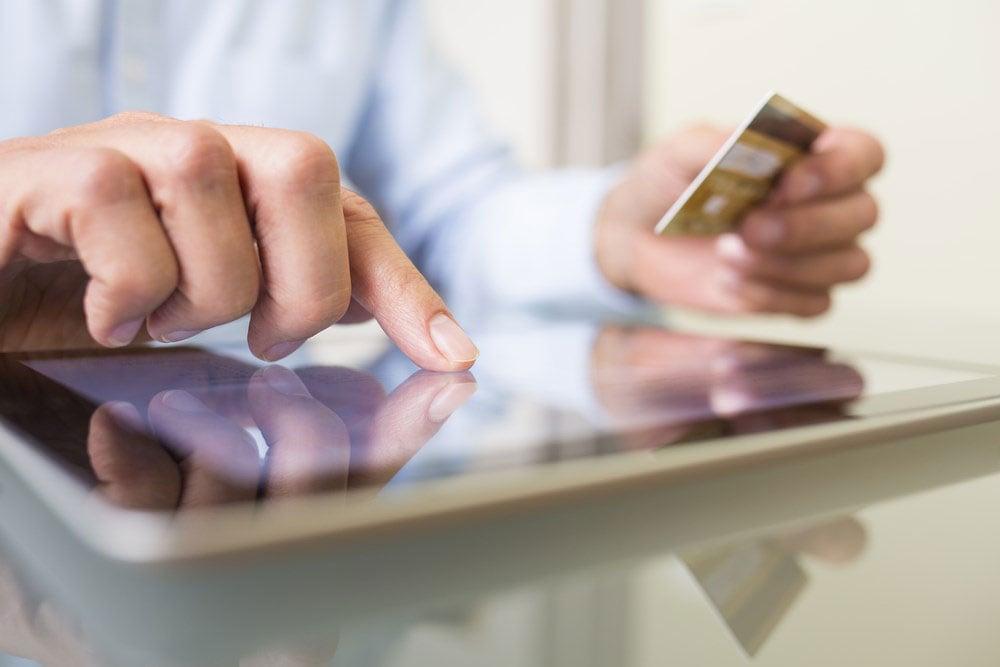 Social Commerce: o que é e como você pode aproveita-lo