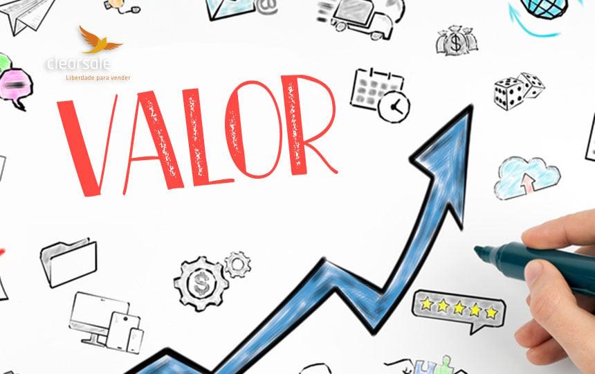 Proposta de Valor: entenda o que é e como criá-la na sua empresa