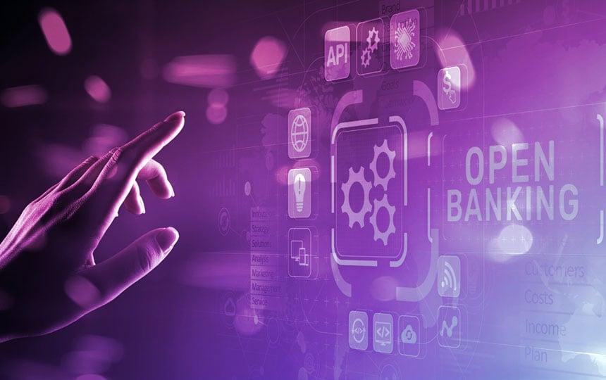 Open Banking: o que é, como funciona e como ele pode mudar o mercado financeiro