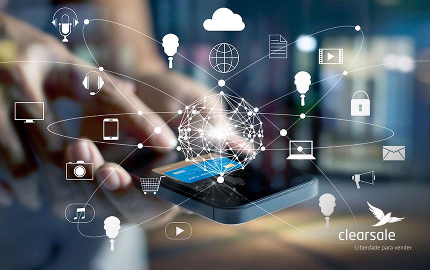 [GUEST POST] Como alinhar pessoas e tecnologias em uma estratégia omnichannel?