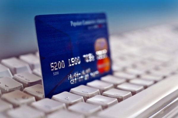 Números da fraude: Pelo menos 100 mil pessoas tiveram fraudes evitadas durante primeiro semestre de 2015