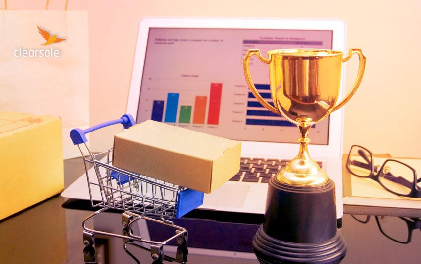 ClearSale é destaque em relatório internacional de customer success