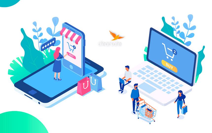 Vai mudar a plataforma da sua loja de e-commerce? Leia isso antes!