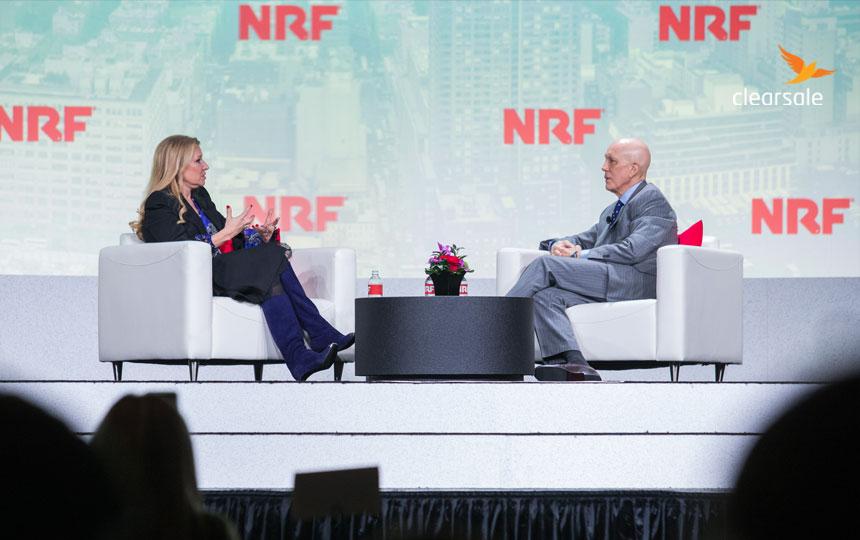 NRF 2020: varejo deve usar dados para transformar experiências