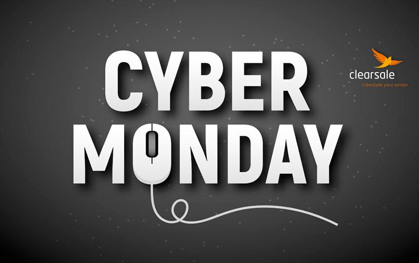 Cyber Monday: saiba mais sobre a extensão da Black Friday