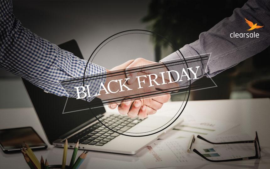 Veja como a ViaVarejo e a ClearSale trabalham juntas na Black Friday 2019