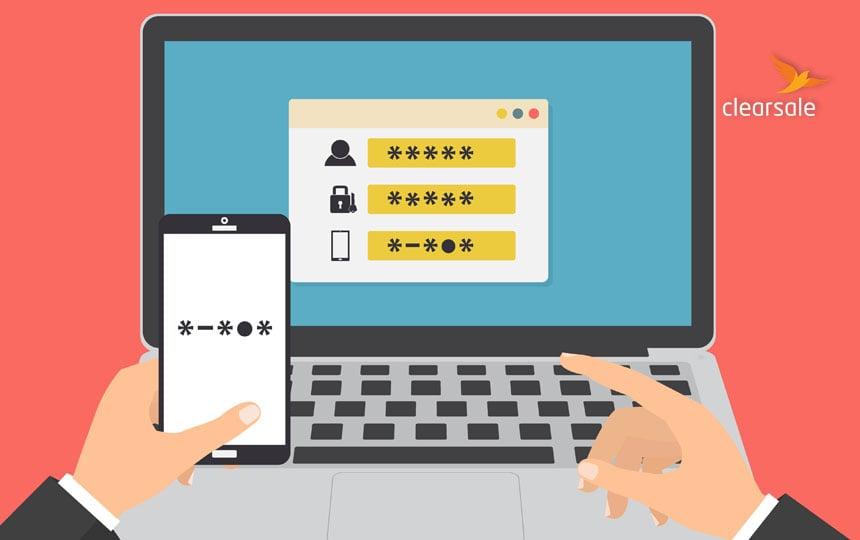 Tokenização: entenda o que é, como funciona e conheça seus benefícios