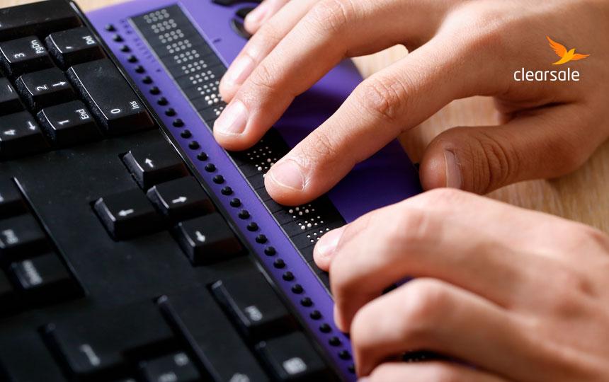 Acessibilidade no e-commerce: sua loja está adaptada para todos os clientes?