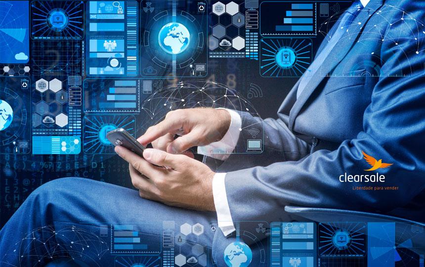 Gestão interna de fraude: 3 motivos para ter um serviço especializado