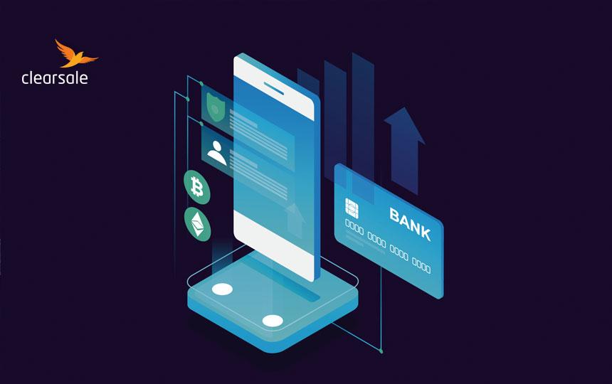Como a tecnologia tem transformado o mercado financeiro e quais as tendências para os próximos anos?