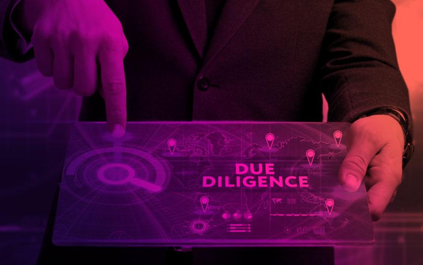 Due Diligence Financeira: o que é e qual o objetivo para as empresas