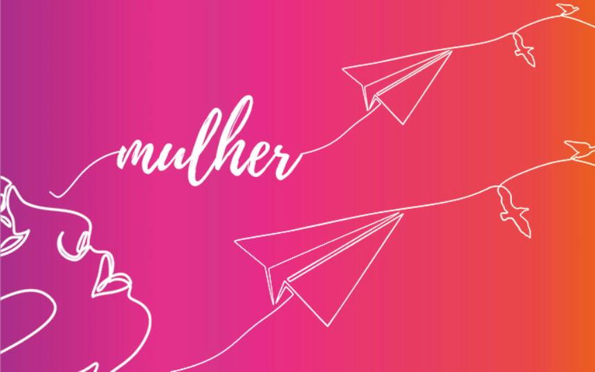 ClearSale promove Semana da Consciência Sobre a Mulher