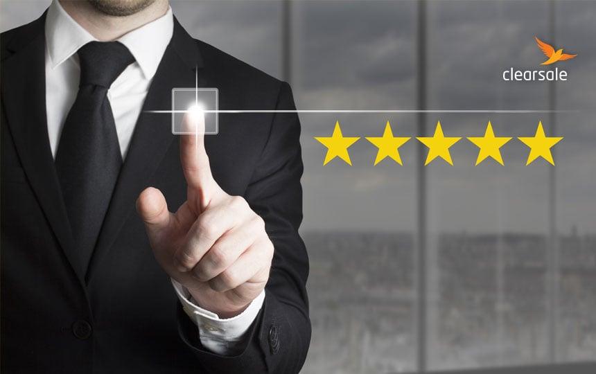 Customer Experience: saiba como melhorar a experiência de seu cliente