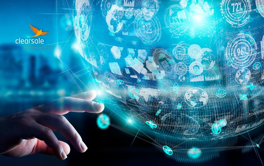 O que é Transformação Digital e quais as vantagens para o seu negócio