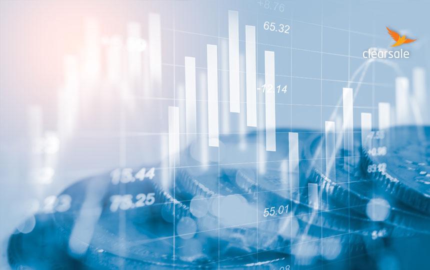 ClearCast: fraudes causam prejuízos no mercado financeiro