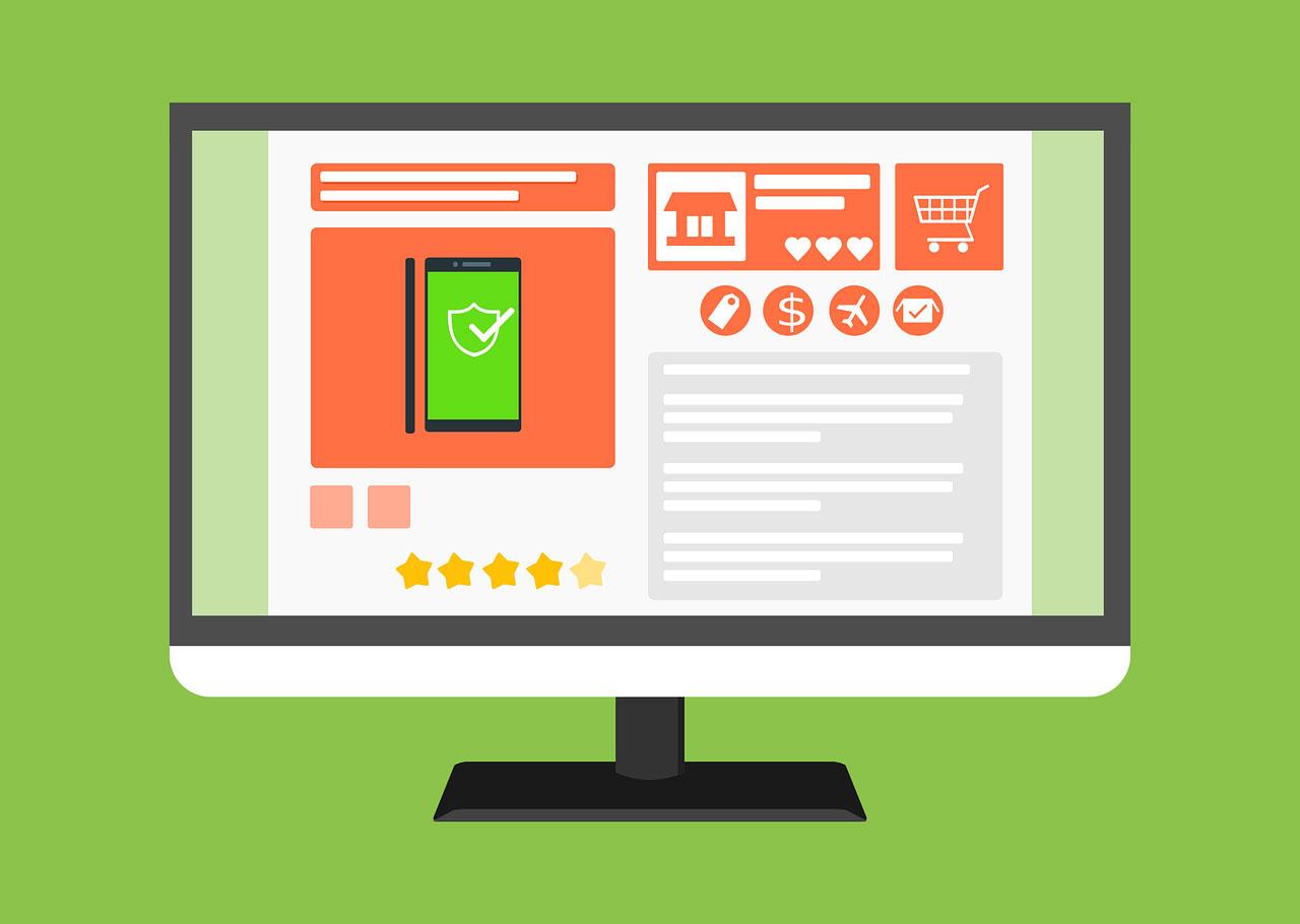 Em 2017, a gestão antifraude pode ser o maior trunfo do seu e-commerce