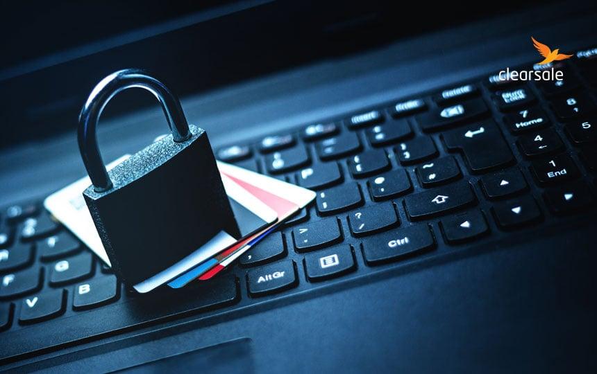 Mais de R$ 500 milhões em fraudes são evitados no e-commerce no 3º trimestre