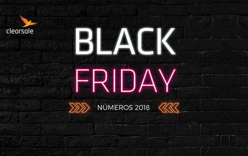 Black Friday 2019 deve ter mais vendas e mais segurança contra fraudadores