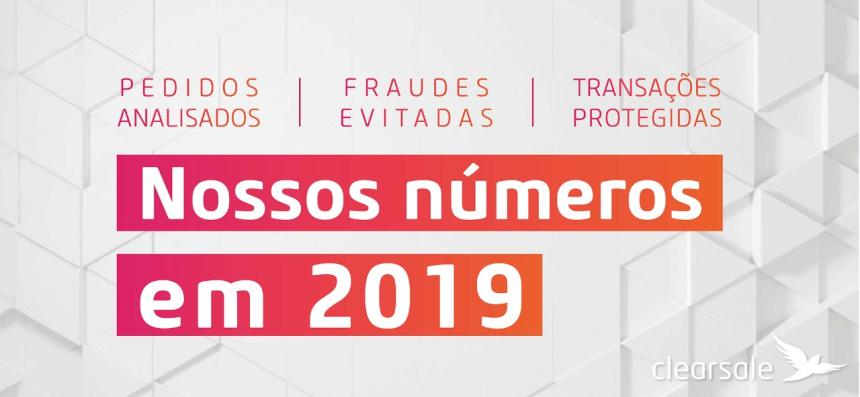 ClearSale evita R$ 1,9 bilhão em prejuízos com fraudes em 2019