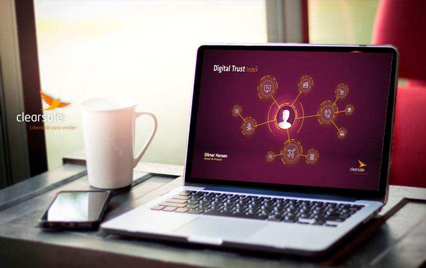 Score CPF e Digital Trust Index: Entenda o que são e qual a importância deles
